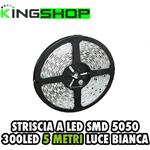 5M LED 5050 ALTA LUMINOSITÀ