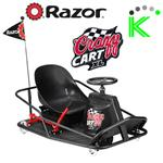 RAZOR CRAZY CART XL