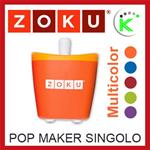 POP MAKER 1 POSTO MULTICOLOR ZK PM1