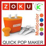 POP MAKER 2 POSTI MULTICOLOR ZK PM2