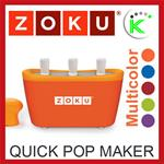 POP MAKER 3 POSTI MULTICOLOR ZK PM3