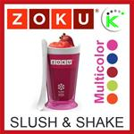 SHAKE MAKER MULTICOLOR ZK SSM